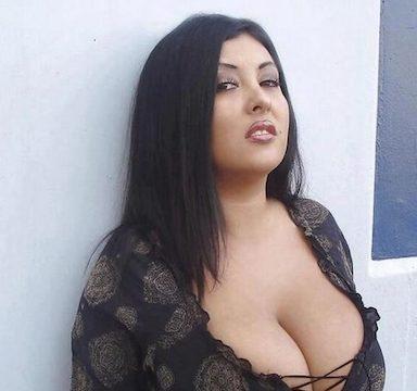 Sexi ficken sexkontakte dating