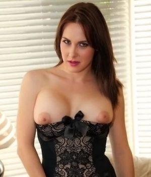 Shemale sucht Sexfreundschaft